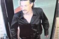 The Ottawa Police Service West Criminal Investigations Unitand Crime Stoppers are seeking the public's assistance in identifying a suspect for using stolen debit and credit cards. In the overnight hours […]