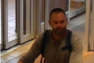 (Ottawa) – The Ottawa Police Central Criminal Investigations Unit is investigating a theft that occurred in the West end of Ottawa on July 30, 2018. All investigative avenues have been […]