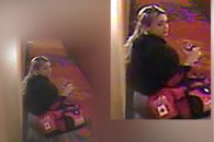 The Ottawa Police Service Major Crime Unit and Crime Stoppers is seeking the public's assistance in identifying the woman in this photo to speak with her concerning the murder of […]