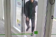 (Ottawa) – On October 9, 2018 at approximately 5:00pm, a lone male suspect entered a bank in the 2400 block of Bank Street and presented a teller with a note […]