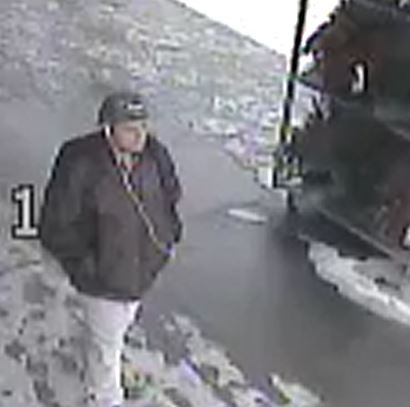 (Ottawa) –On Friday, November 23, 2018 at approximately 11:54am, Frontline officers responded to a personal robbery near the intersection of Othello Avenue and Chapman Blvd. The 57 year old female […]