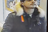 The Ottawa Police Service Organized Fraud Unit and Crime Stoppers are seeking the public's assistance in identifying two suspects in the use of acounterfeit credit card. On the 7th of […]