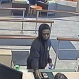 The Ottawa Police Service Robbery Unit and Crime Stoppers are seeking the public's assistance in identifying two suspects involved in a bank robbery. On the 17th of October 2018, a male entered […]