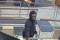 The Ottawa Police Service Robbery Unitand Crime Stoppers are seeking the public's assistance in identifyingtwo suspects involved in a bank robbery. On the 17th of October 2018, a male entered […]