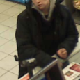 The Ottawa Police Service and Crime Stoppers are seeking the public's assistance in identifying a suspect in a fraud. In the early morning hours of the 17th of November 2018, a vehicle […]