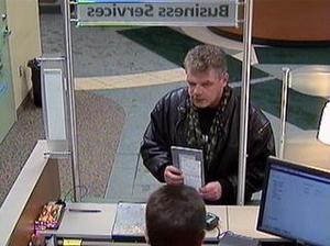 TD-Bank-Robbery21.jpg