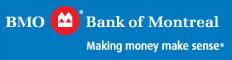 Bank of Montreal/BMO