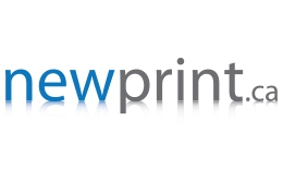Canadian_Printing_Company260x166