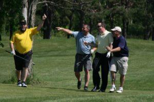 CS Golf Tournament 2013 132