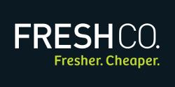 FreshCo-Logo_250.png