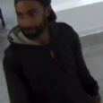 On Monday October 3rd at approximately 11:00am a male entered a retail store located in the Rideau Center and committed a theft of a black leather jacket. The unidentified male […]
