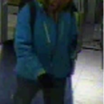 Ottawa Police Central District Investigations Unit and Crime Stoppers are seeking the public's help in identifying a male responsible for a theft and minor assault. On the 15th of December, 2016 a […]