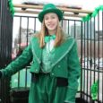 The National Capital Area Crime Stoppers were pleased to take part in Ottawa's 2017 Saint Patrick's Day Parade on March 11th. Thanks to the volunteers and Crime Stoppers Youth committee […]