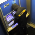 Ottawa Police West District Investigations and Crime Stoppers are looking to identify a male suspect that is involved in using a stolen debit card. On the 7th of February 2017, […]