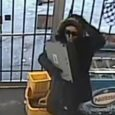 The Ottawa Police Service Robbery Unit and Crime Stoppers is seeking the public's assistance to identify the suspect responsible for a convenience store robbery on Carling Ave. On March 28, […]