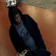 Ottawa Police Organized Fraud Unit and Crime Stoppers are seeking the public's help in identifying three male suspects involved in using stolen information. On January 23, 2017, a group of 3 unidentified males attended a business located […]