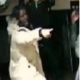 The Ottawa Police Service West Investigations and Crime Stoppers are seeking the public's help in identifying two suspects involved in an assault. On the21st ofJanuary 2017, at approximately 02:00 am, […]
