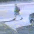 The Ottawa Police Service and Crime Stoppers are looking for the public's assistance in identifying a suspect in a mischiefto property. In the early morning hours of the19th of April […]