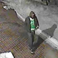 Ottawa Police Central District Investigations Unit and Crime Stoppers are seeking the public's help in identifying a male responsible involved in an assault. In the early hours of March 20th 2017, an unidentified male assaulted […]
