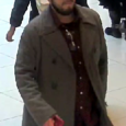 Ottawa PoliceCentral Criminal InvestigationsUnitand Crime Stoppers are seeking the public's help in identifyingtwo males responsible for using a stolen credit card. On April 1st, 2017 in the 50 block of […]