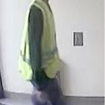 The Ottawa Police Service Robbery Unit and Crime Stoppers is seeking the public's assistance to identify the suspect responsible for a recent bank robbery. On June 19, 2017, at approximately […]