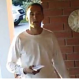 The Ottawa Police Service Break & Enter Unit and Crime Stoppers are seeking the public's assistance in identifying the suspects responsible in a recent residential break & enter. On May […]