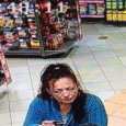 Ottawa Police East Criminal Investigations Unit and Crime Stoppers are seeking the public's help in identifying a female for attempting to make a purchase on a stolen credit card. In […]