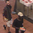 The Ottawa Police Service West Criminal Investigations Unit and Crime Stoppers are seeking the public's assistance in identifying three male suspects involved in a theft on Baseline Rd. On the […]