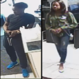 The Ottawa Police Service Organized Fraud Unit and Crime Stoppers are seeking the public's assistance in identifying two individuals one male and one female who made fraudulent purchases. The two […]