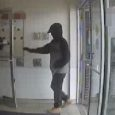 (Ottawa)— The Ottawa Police Service Robbery Unit is investigating a recent bank robbery and is seeking the public's assistance to identify the suspect responsible. On October 16, 2017, at approximately […]