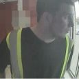 Ottawa Police Organized Fraud Unit and Crime Stoppers are seeking the public's help in identifying a male responsible for an identity theft. In early July 2017, an unidentified male, using […]