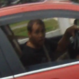 Ottawa Police East Criminal Investigations Unit and Crime Stoppers are seeking the public's help in identifying a male involved in a road rage incident. On the 11th of August 2017, […]