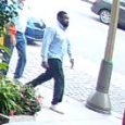 The Ottawa Police Central District Investigations Unit and Crime Stoppers are looking to identify a male subject involved in a sexual assault. On September 20th 2017 an unknown male while […]