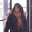 Ottawa Police Organized Fraud Unit and Crime Stoppers are seeking the public's help in identifying a female responsible for an identity fraud. On the 2nd of December 2017 the female […]