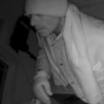 (Ottawa) — The Ottawa Police Service is investigating a commercial break and enter and is seeking the public's assistance to identify the suspect responsible. On November 21, 2017 at approximately […]