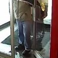 (Ottawa) — The Ottawa Police Service Robbery Unit is investigating a December bank robbery and is seeking the public's assistance to identify the suspect responsible. On Tuesday, December 12, 2017, […]