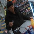 The Ottawa Police Service East Criminal Investigations Unit and Crime Stoppers are seeking the public's assistance in identifying a suspect responsible for using stolen credit cards. On the 15th of […]