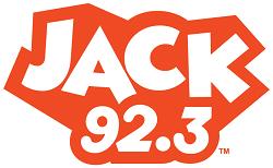 JACK92_3_LOGO_x250.png