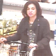 The Ottawa Police Service Central Criminal Investigations unit and Crime Stoppers are seeking the public's assistance in identifying a woman responsible for theft of shopping bags, purses and other personal belongings. […]