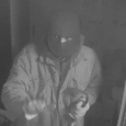 Ottawa police service Break and Enter Unit and Crime Stoppers are seeking the public's assistance in identifying three suspects involved in a break and enter.   In the early morning hours of […]