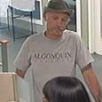 (Ottawa) –The Ottawa Police Service Robbery Unit is investigating two robberies involving the same male suspect. They are seeking public assistance to identify him. On Friday, July 20, 2018 at […]