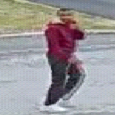 The Ottawa police and Crime Stoppers is seeking the publics help in identifying a male suspect in mail theft. On the 26April2018 at 1640hrs a Amazon parcel was stolen from […]