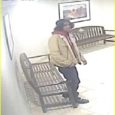 The Ottawa Police and Crime Stoppers are seeking the publics assistance to identify a suspect in a  B & E. On February 17th 2018 a break-in was reported at 1300 […]