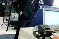 The Ottawa Police Service East Criminal Investigations Unit and Crime Stoppers are seeking the public's assistance in identifying a suspect in the use of stolen credit cards. On the 17th […]
