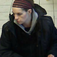 The Ottawa Police Service Central Break and Enter Unit and Crime Stoppers are seeking the public's assistance in identifying a suspect in a fraud. On the 17th of November 2018, […]