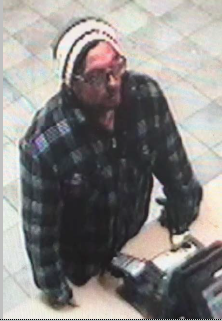 The Ottawa Police Service and Crime Stoppers are seeking the public's assistance in identifying a suspect in a personal theft. On the 15th of December 2018, the victim was in […]
