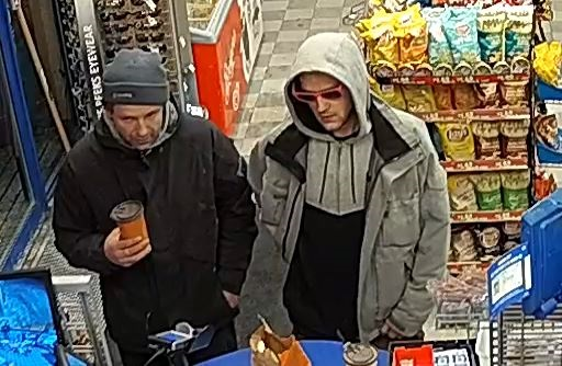 The Ottawa Police Robbery Unit is investigating a convenience store robbery that occurred in the 300 block of Montreal Road on January 4, 2019. At approximately 1:10am, a female suspect […]