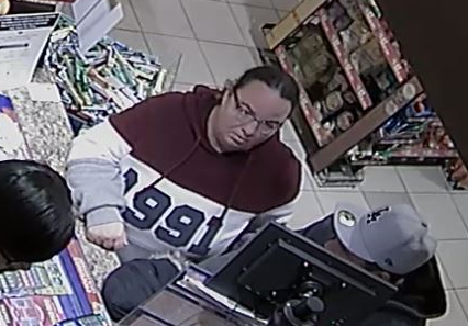 The Ottawa Police Service East Criminal Investigations Unit and Crime Stoppers are seeking the public's assistance in identifying 3 suspects in the use of a stolen credit card. On the […]