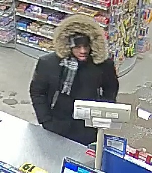 (Ottawa) – On January 24, 2019, at approximately 8:30pm, a lone male suspect entered a gas station along the 5000 block of Hazeldean Road and robbed the store clerk of […]