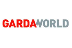 GardaworldLogo249x166.jpg